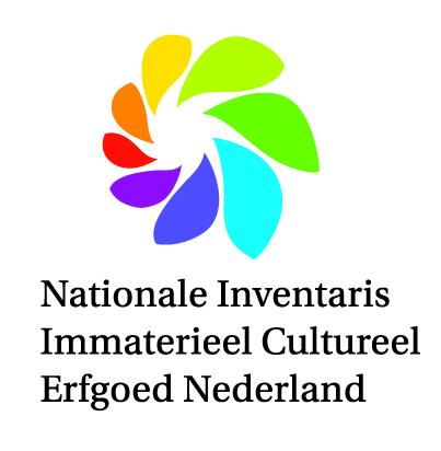 logo_inventaris